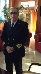 Giuseppe Guccione