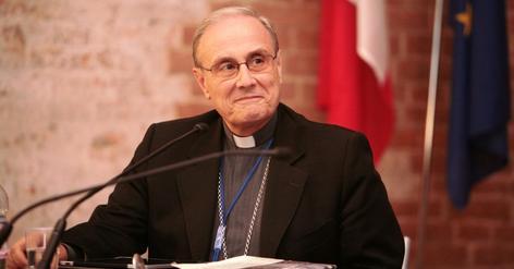 Monsignor-Domenico-Mogavero-vescovo-di-Mazara