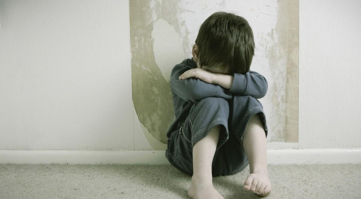 Pedofili - Arrestan a 4 policías en California por sospechas de abuso infantil
