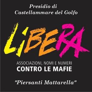 libera castellammare