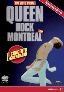 queen-rock-montreal-loc