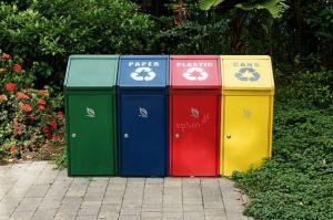 riciclo-rifiuti