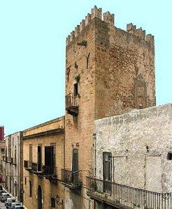 torre del giglio