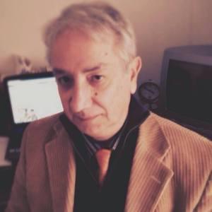 Francesco Milazzo
