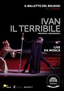 Ivan-il-terribile-locandina