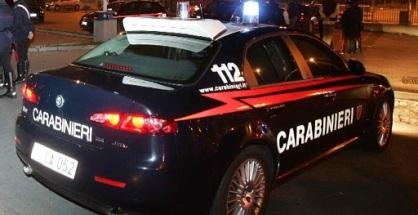 carabinieri20-418x215(1)