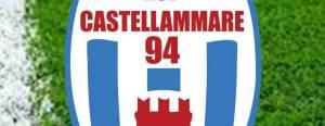 castellammare 94