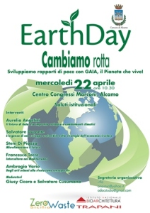 locandinadefinitiva earth day