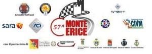 monterice