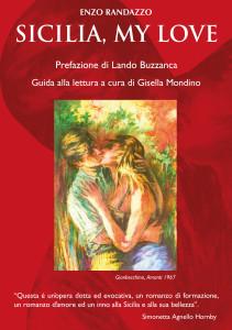 sicilia-my-love-enzo-randazzo
