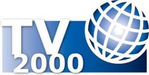 tv20000