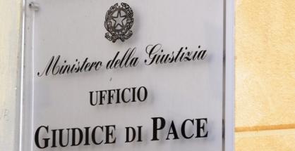 empoli_giudice_di_pace_1