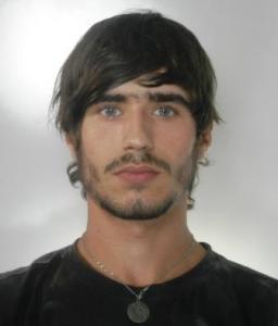 ALISEO Damiano