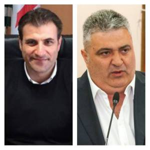 Corrao - Macaddino