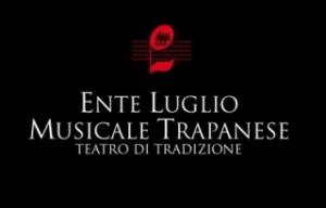 ENTE LUGLIO MUSICALE