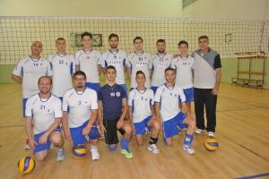 Foto squadra(1)