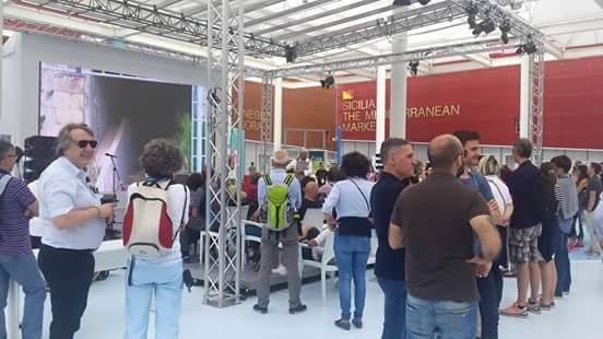 Gal Elimos Expo