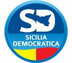 sicilia democratica