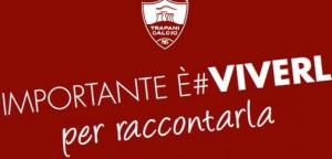 Campagna-abbonamenti-Trapani-
