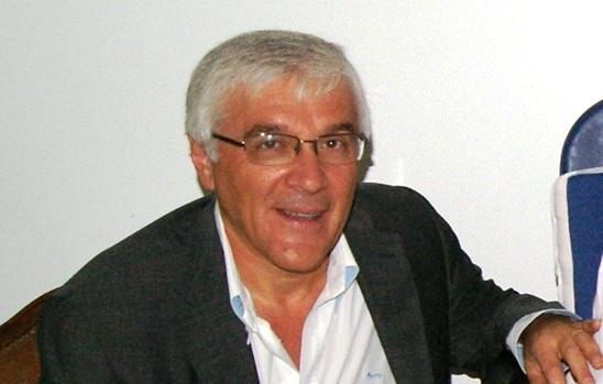 Carmelo Guido (2)