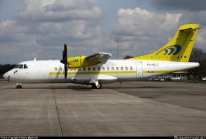 EI-SLC-Mistral-Air-ATR-42_PlanespottersNet_208731