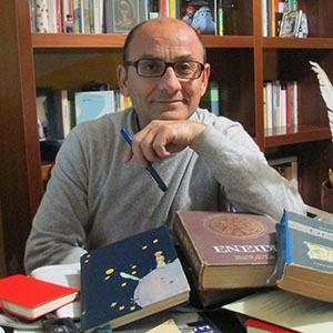 Enzo-Di-Pasquale