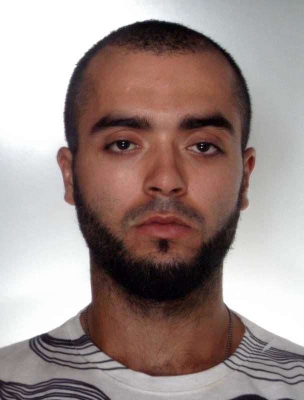 LARIBI Wael