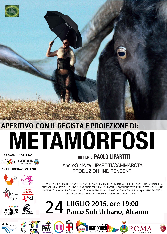 Metamorfosi-locandina-35x50_alcamo3 (1)