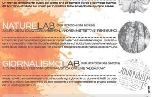 alcart lab