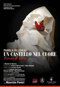 castello_nel_cuore