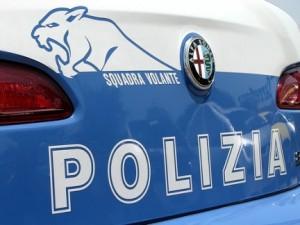 polizia_Squadra-Volante