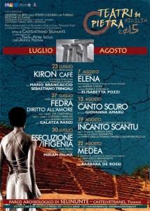 teatri-di-pietra-2015-580x812