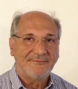 assessore Antonino Marchese
