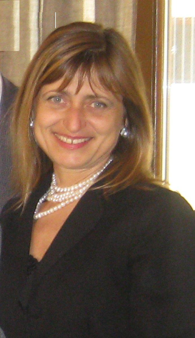 assessore Marilena Barbara