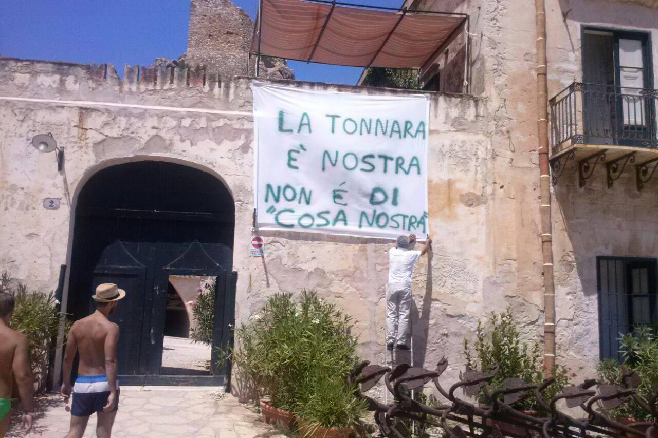 cartello_tonnara