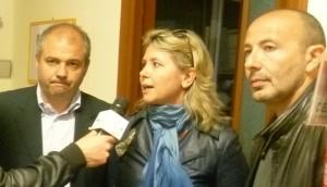 Macaddino-Giacalone-Santoro