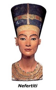 Nefertiti_web