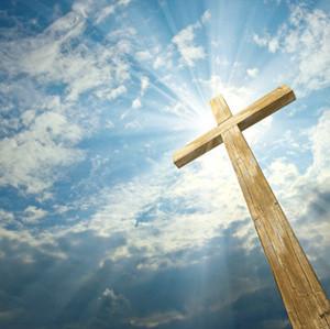Religione-Credenti-e-Non-Credenti-di-fronte-alla-Guerra-quadrato300x300