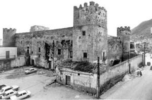 alcamo_castello_5