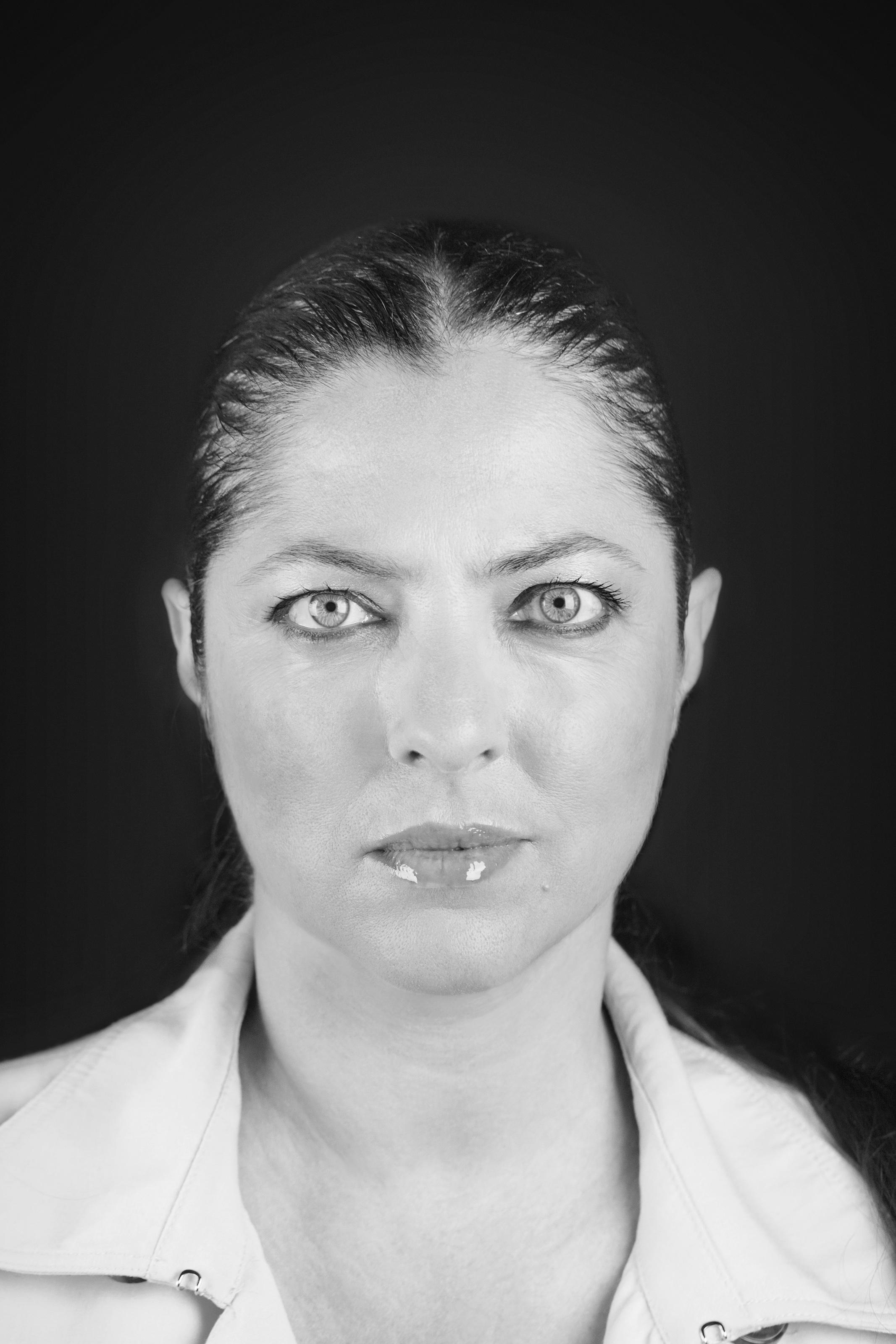 stefania petyx - photo #12