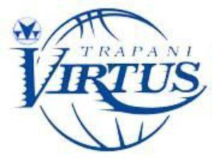 Basket Virtus Trapani