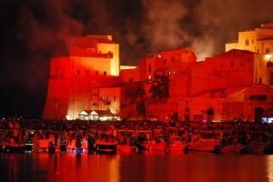 Castellammare_del_Golfo_Rievocazione_Storica