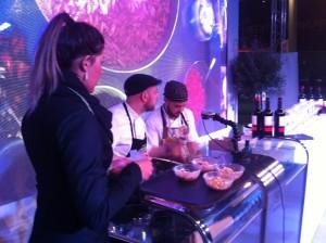Gli chef2