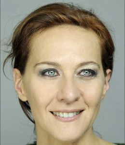Isabella Carloni
