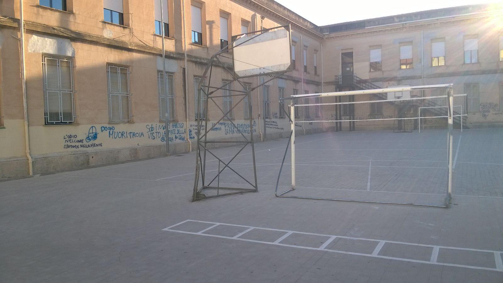 Liceo Classico Alcamo (1)
