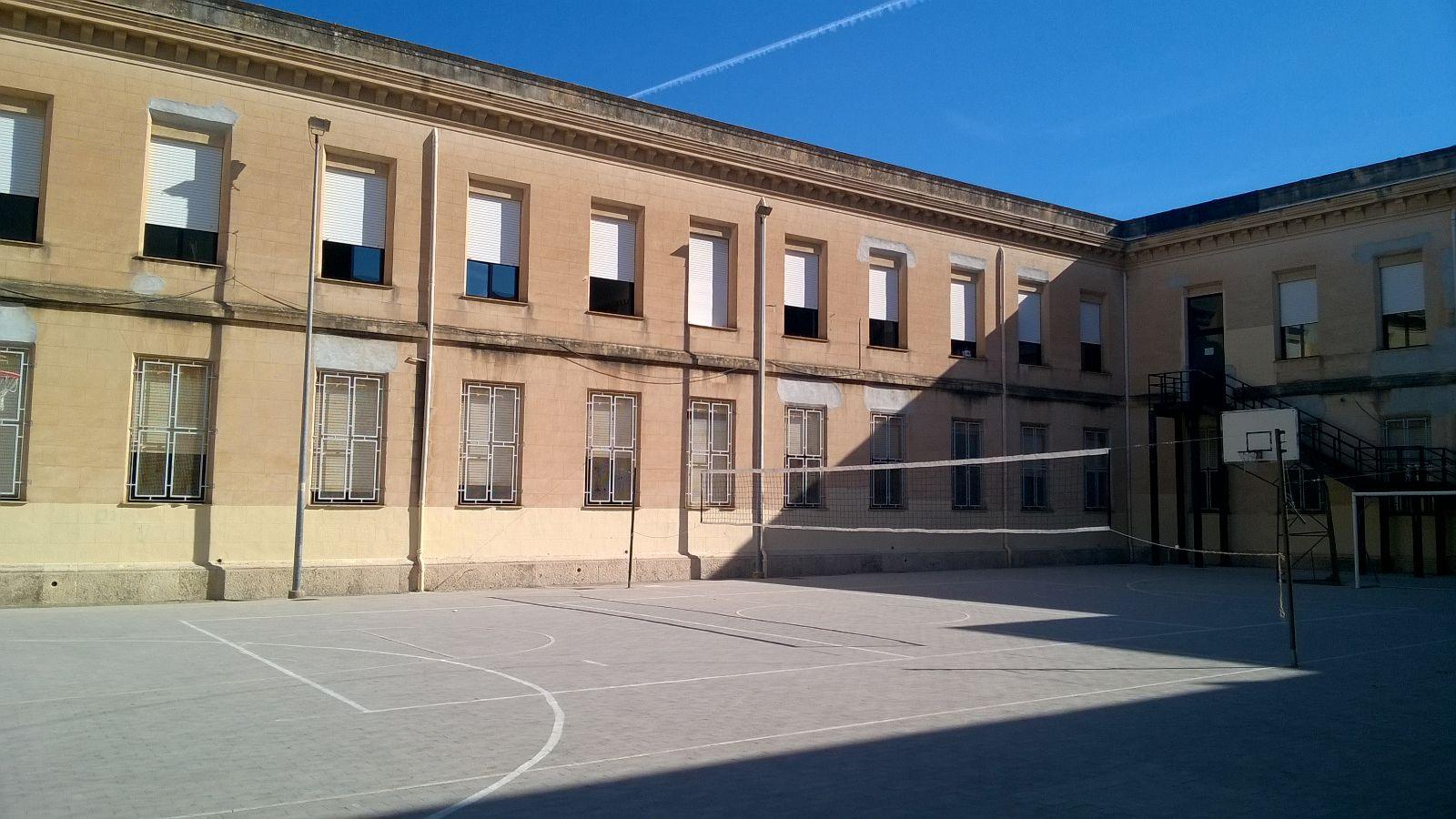Liceo Classico Alcamo (3)