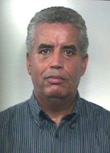 Sabiry Abdelillah