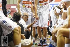 ducarello squadra