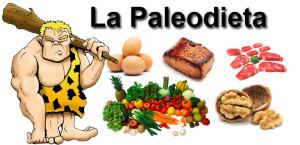 paleodieta-660x320