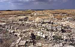 scaviarcheologici